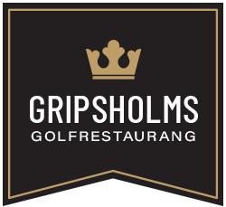 Gripsholm Golfrestaurang